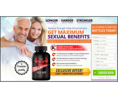 https://fitnesscarenow.com/beligra-male-enhancement/