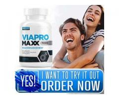 https://viapro-maxx.over-blog.com/reviews-and-results.html