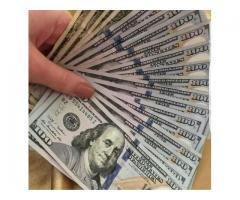 BUY SUPPER UNDETECTABLE COUNTERFEIT MONEY FOR SALE +14012678754
