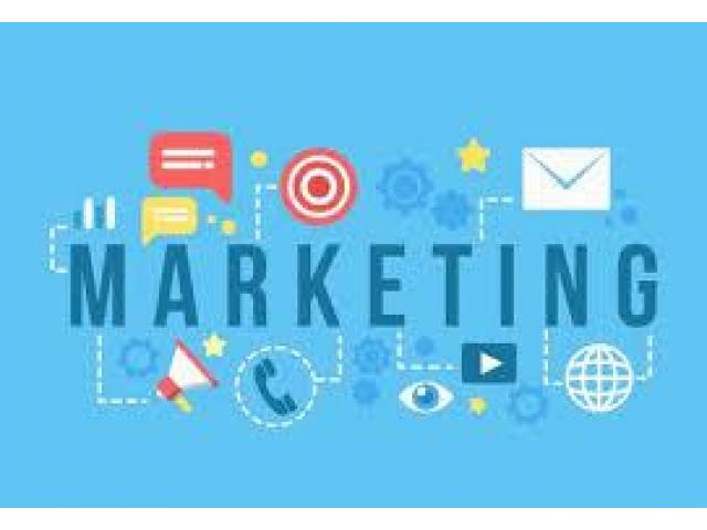 Marketing Assignment Writing Help- Get it from BookMyEssay Writers