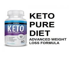 PureDietaryKetoBenefit http://www.superfitsupplements.com/pure-dietary-keto/