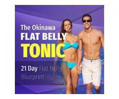 Okinawa Flat Belly Tonic Benefit Reviews,! Best Price & Buy ?