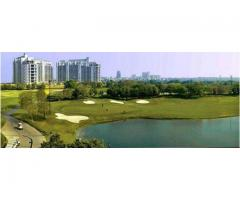 Apartments for Sale in Gurgaon - Residential Apartments in Gurgaon