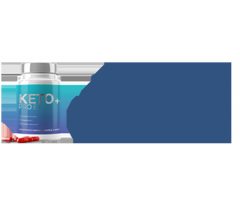 Keto Pro Ex - Unique And Available To Take!