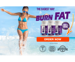 http://tophealthbrand.com/keto-premiere-south-africa/