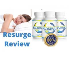 http://supplementstore4u.com/resurge/