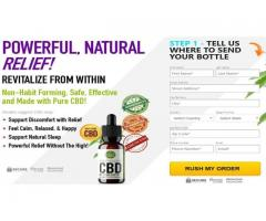 10 Things Nobody Told You About Pure Isolate CBD Oil Reviews.