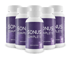 Sonus Complete Review: Does It Really Work?