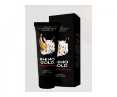 Rhino Gold Gel Spain