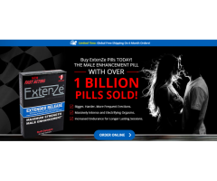 Here's What People Are Saying About ExtenZe Plus Reviews