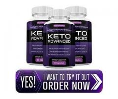 NutraKinetic Keto - Is NutraKinetic Keto Right For You?