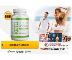https://www.buzrush.com/nutra-thrive-keto/