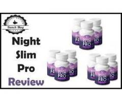 What is Night Slim Pro?