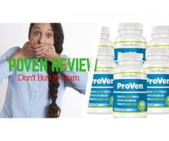 http://thesupplementcop.com/nutravesta-proven-review/