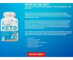 Why Is Optimal Life Keto the Answer?