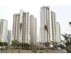 Flats For Sale in M3M Merlin | M3M Merlin on Golf Course Ext Road