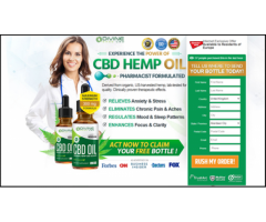 Here's A Quick Way To Solve A Problem with Divine Ease CBD Oil Australia