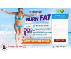 Alpha Femme Keto Genix Canada: Do You Really Need It? This Will Help You Decide!