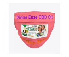 http://www.theredfork.org/divine-ease-cbd-oil-australia-and-uk-review/