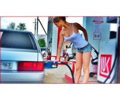 Does Effuel Save 25% Fuel for Our Car?