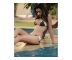 Mumbai Escorts Attractive & Sexy Call Girls In Mumbai