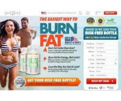 This Study Will Perfect Your SPRING WAY KETO: Read Or Miss Out