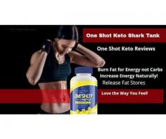 http://wintersupplement.com/one-shot-keto-canada/