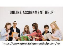 Contact The Home Of Professional Assignment Help Online Services