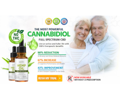 Ways Sluggish Economy Changed My Outlook On Nature Relief CBD Oil Canada