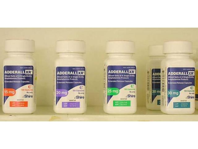 BUY ADDERALL TABLETS ONLINE