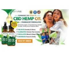 http://supplementstore4u.com/divine-ease-cbd-oil/