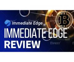https://www.immediateedge.org/