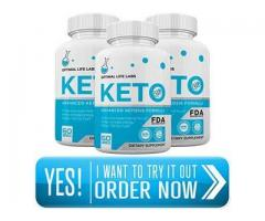 https://sites.google.com/view/optimal-keto-review/