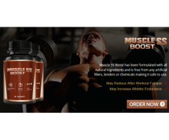 http://www.healthsupplementsreviews.info/muscle-ss-boost/