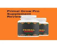 http://supplementstore4u.com/primal-grow-pro/