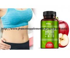 http://www.francesupplements.fr/acv-burn-avis/