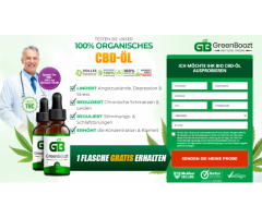 https://www.facebook.com/Greenboozt-CBD-Germany-103758341583550/