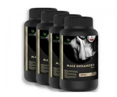 What Is Male Enhancement Pro Male Enhancement?