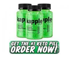https://supplements4fitness.com/kapple-nutrition-keto/