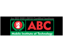 Find Here Best Mobile & TV Repairing Course