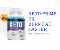 How Does Bio Health Keto Supplement Work?
