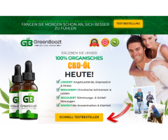 Should Fixing Greenboozt CBD Germany Take 90 Steps?