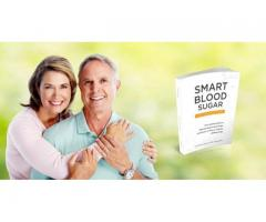 What you will gain from this Dr. Marlene Merritt Smart Blood Sugar Book?