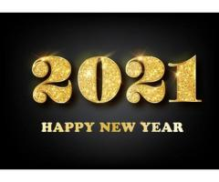 New Year Packages Near Delhi | Manali New Year Packages