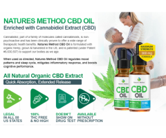 http://purecbdoilsbrand.com/natures-method-cbd-uk/