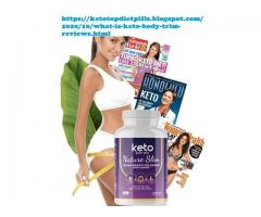 http://supplementstore4u.com/keto-body-trim/