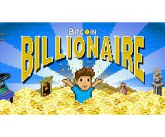 Bitcoin Billionaire Reviews : Revealed The Software Appears Legit!