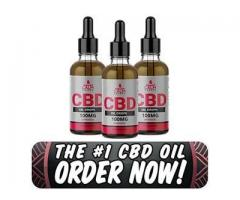 https://healthshop24x7.com/calm-source-cbd-oil/