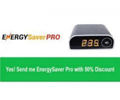 What are the experts' opinions about Energy Saver Pro in UK?