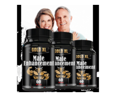 http://wintersupplement.com/gold-xl-male-enhancement-pills-review/
